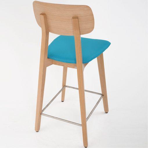 10427-A Hocker Thekenstuhl Stuhlfabrik Schnieder_14
