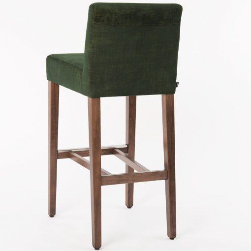 Hocker Eddy 10656 Stuhlfabrik Schnieder