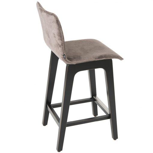 10779-A Hocker Sitzhoehe 65 cm 1 Stuhlfabrik Schnieder2