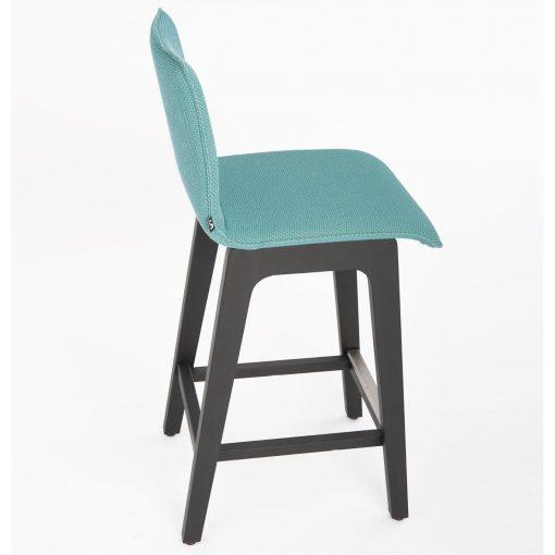 10779-A Hocker Sitzhoehe 65 cm Stuhlfabrik Schnieder 93