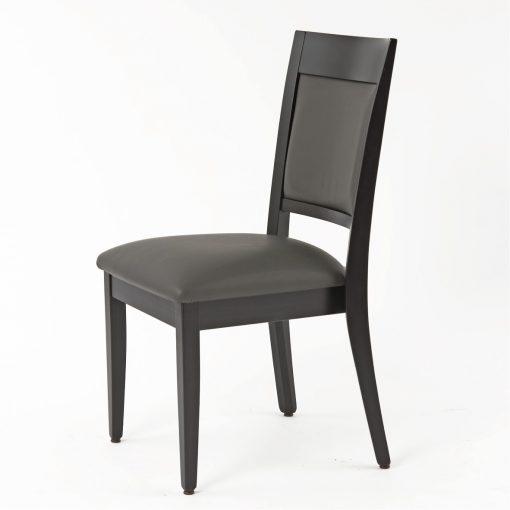 Stapelstuhl Valentin Stuhlfabrik Schnieder
