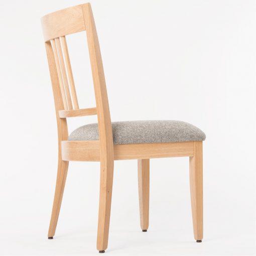 Stapelstuhl Vitus Stuhlfabrik Schnieder