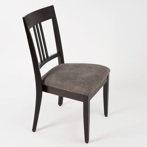 Stapelstuhl Vitus 11464, Gastronomiestuhl, Stühle stapelbar, Möbel