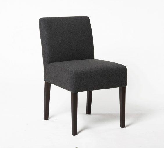 Polsterstuhl Eddy 11500 Stuhlfabrik Schnieder