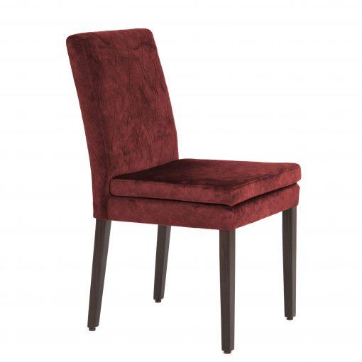 Polsterstuhl Amadeo 11506 Stuhlfabrik Schniender Moebel