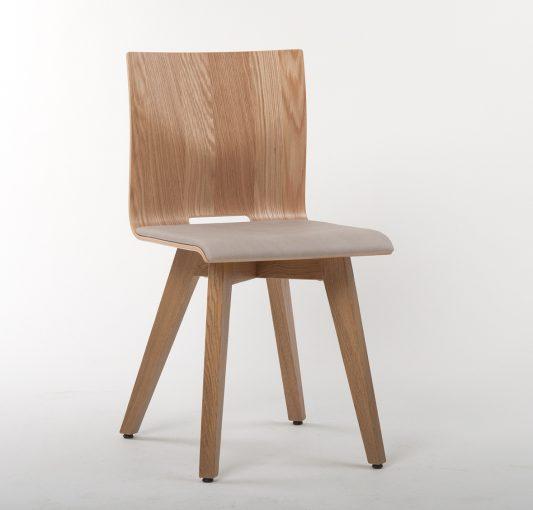 Gastro-Stuhl Anne, Möbel, Gastronomie-Einrichtung
