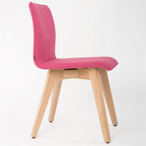 11778 Stuhl Lotte Stuhlfabrik Schnieder_