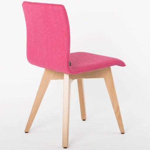 11778 Stuhl Lotte Stuhlfabrik Schnieder_3