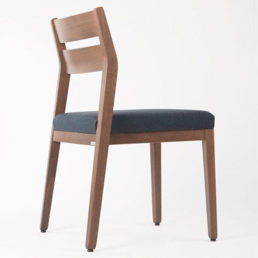 Stapelstuhl Jakob 11792 Stuhlfabrik Schnieder