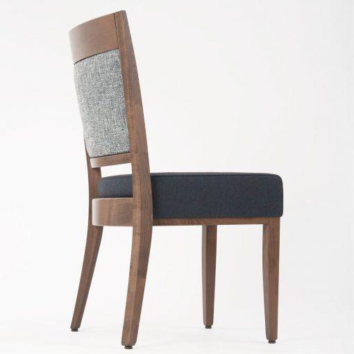 11882 Stuhl Frieda Stuhlfabrik Schnieder_