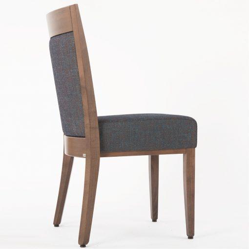 Stuhl Siena 11884 Stuhlfabrik Schnieder Gastronomie Stuhl