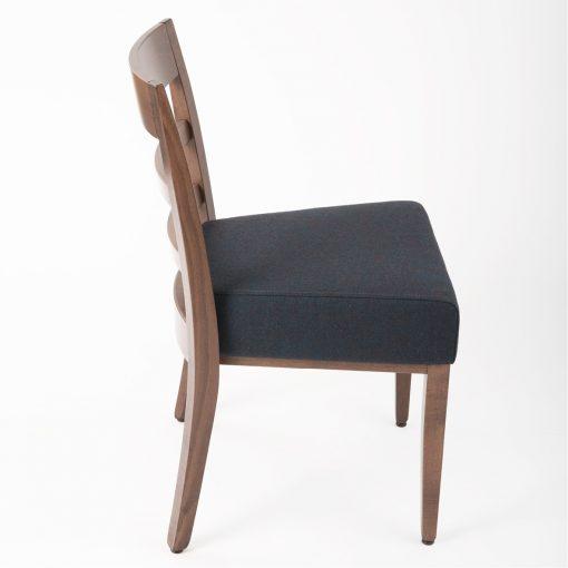 Stuhl stapelbar, Stapelstuhl Arezzo 11886