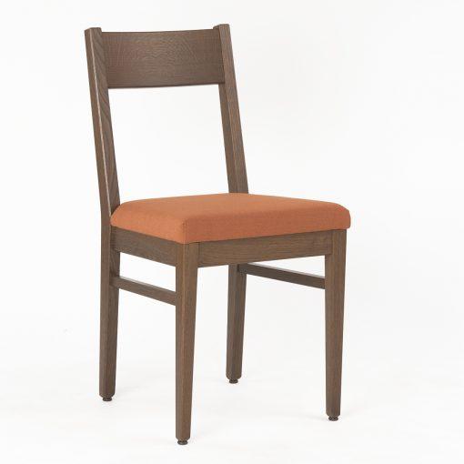 Gastro-Stuhl Montana 11923, Möbel, Gastrinomiemöbel,
