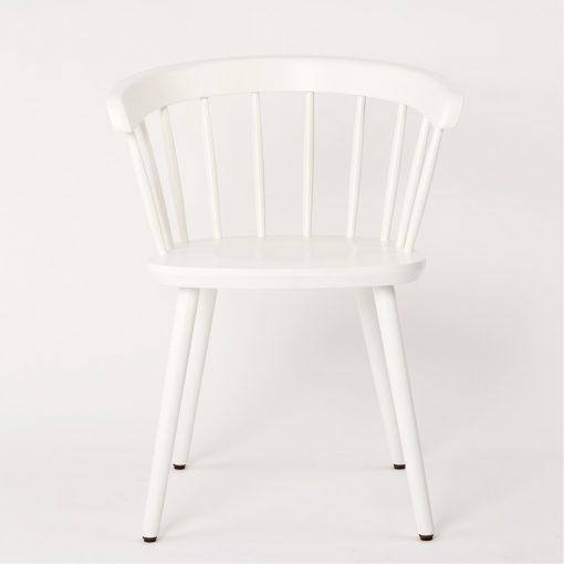 12340 Sessel Mika Holzstuhl mit Armlehnen Stuhlfabrik Schnieder2