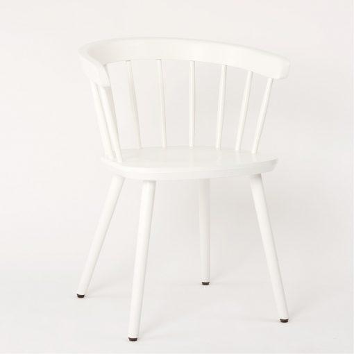12340 Sessel Mika Holzstuhl mit Armlehnen Stuhlfabrik Schnieder3