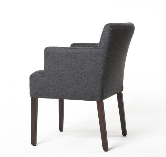 Sessel Eddy 12500 Stuhlfabrik Schnieder