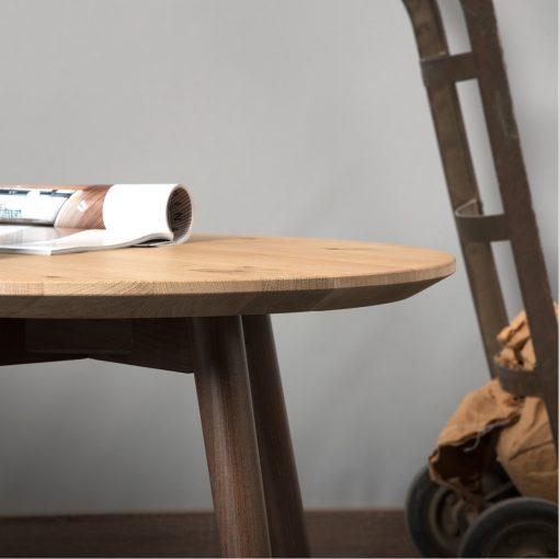 Lounge Tisch 30018 Möbel Stuhlfabrik Schnieder