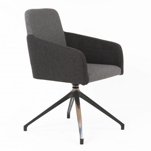 Drehsessel Marvin 12520-2, Möbel