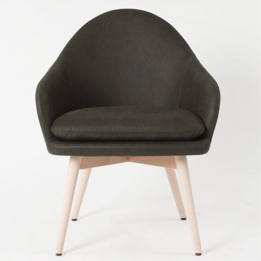 12578-1 Sessel Tina Zoom Stuhlfabrik Schnieder_
