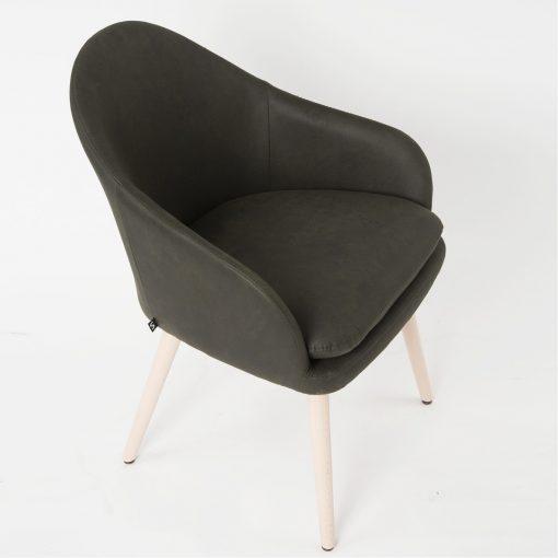 12578-1 Sessel Tina Zoom Stuhlfabrik Schnieder_2