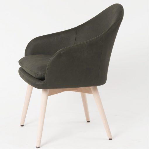 12578-1 Sessel Tina Zoom Stuhlfabrik Schnieder_3