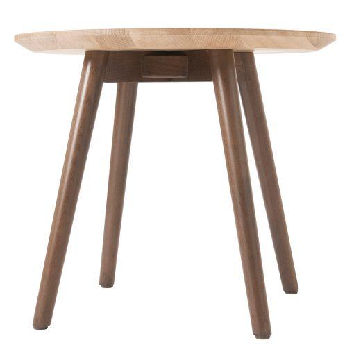 Loungetisch, Holztisch 30018, Gastronietisch, Möbel