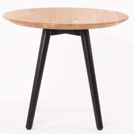 Lounge Tisch 30018 Gastronomie Tisch Stuhlfabrik Schnieder