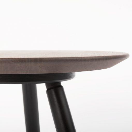 30035 Lounge Tisch Stuhlfabrik Schnieder