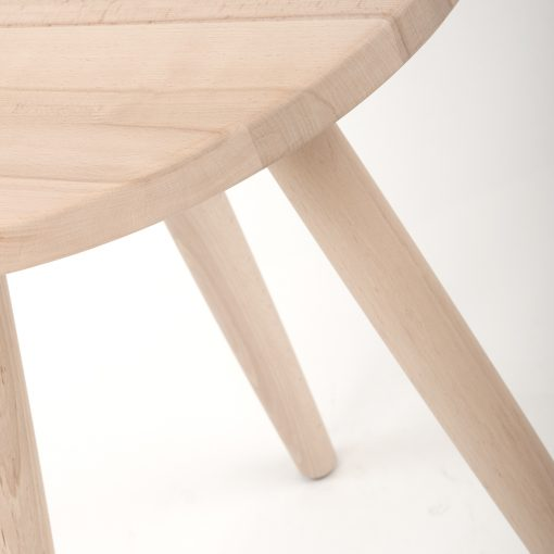Lounge-Tisch, Gastronomie-Tisch 30035, Möbel, Holztisch