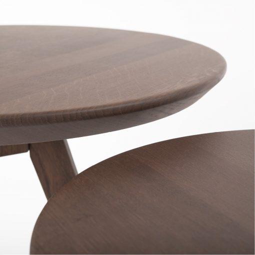 30036 Loungetisch Stuhlfabrik Schnieder4