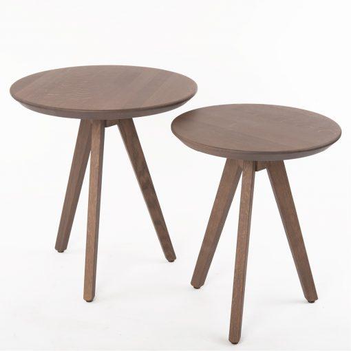 30036 Loungetisch Stuhlfabrik Schnieder, Lounge-Tisch