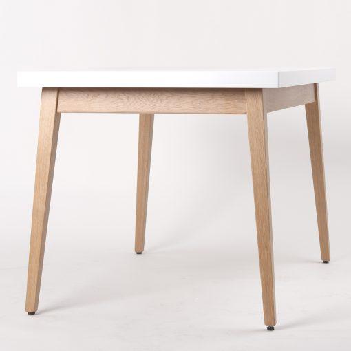 Gastro-Tisch 30099, Möbel, Esstisch