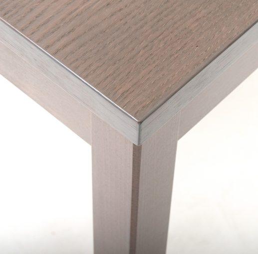 Tisch 30102, Gastronomie Tisch, Möbel