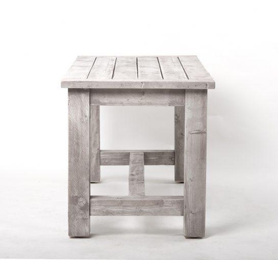 Terrassen Tische 30111, Holztisch, Terrassenmöbel,