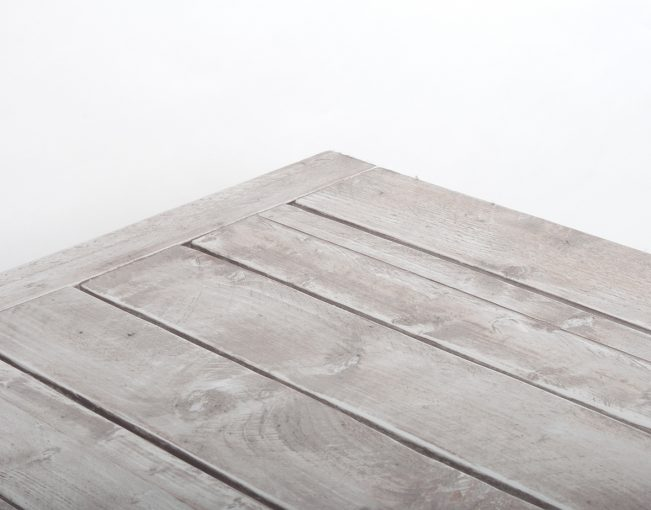 Stehtisch Terrassenmöbel, Außengastronomei, Terrassenmöbel,