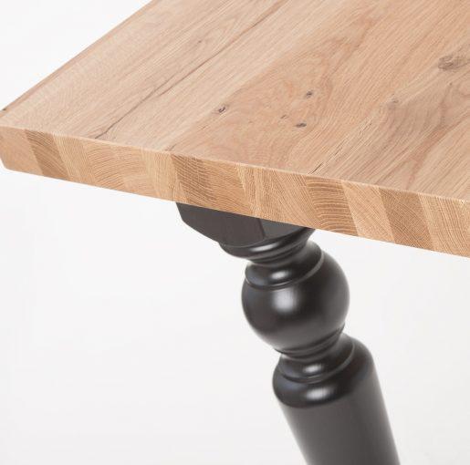 Gesindetisch, Gastro-Tisch, Möbel