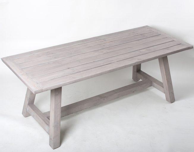 Outdoor-Tisch 30182, Außengastronomei, Terrassenmöbel,