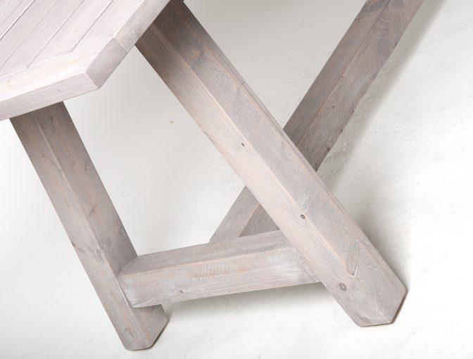 Outdoor-Tisch 30182, Außengastronomei, Terrassenmöbel