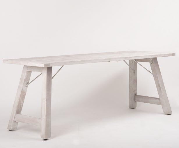 30183-Tisch-klappbar-160217_5.jpg