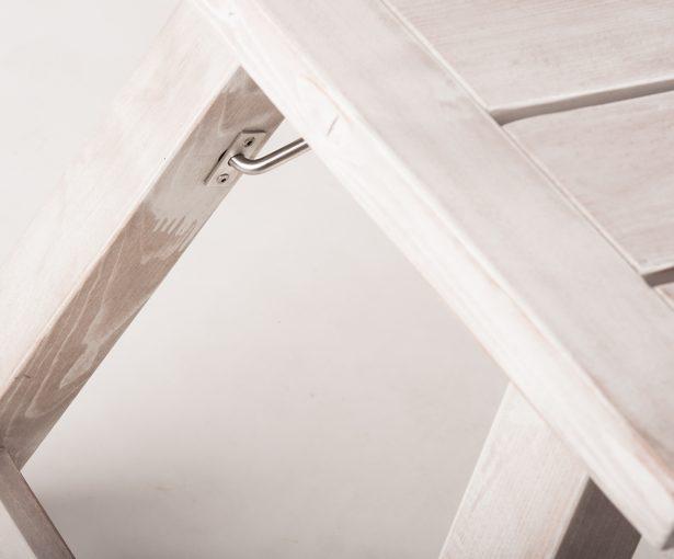 Terrassen Tisch klappbar, Außengastronomie, Terrassenmöbel