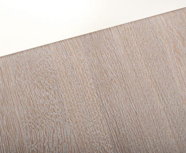 Tisch 30197, Esstisch, Möbel, Tischplatte, Gastronomie