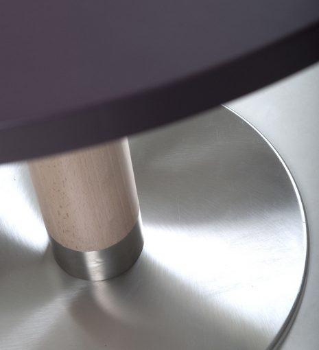 Tisch 30266, Gastro-Tisch, Möbel