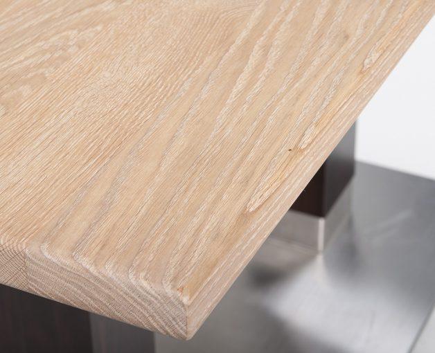 Gastro-Tisch 30355, Esstisch, Möbel, Massivholztisch