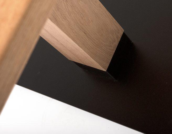30359-Tisch-Säule-10cm-07-Kopie.jpg