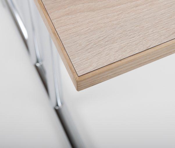 Klapptisch 30511, Gastronomie-Tisch, Möbel, Kantinen-Tisch