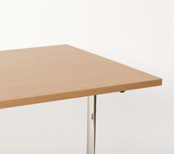 Klapptisch 30514, Gastronomie Tisch, Möbel