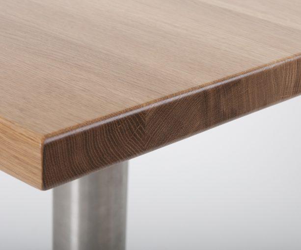 Gastronomie-Tisch 30536, Möbel