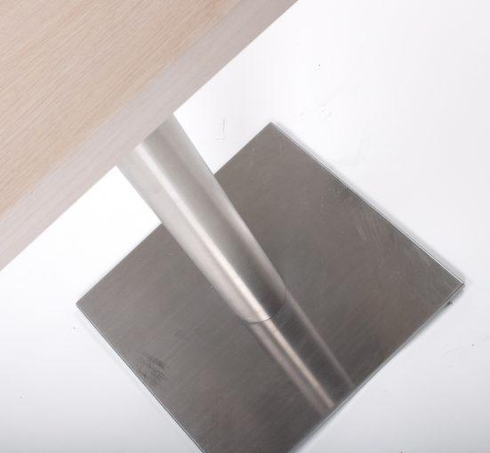Tisch 30536, Gastro-Tisch, Möbel