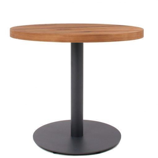 30536-r Tisch Stuhlfabrik Schnieder Gastronomie Tisch_1