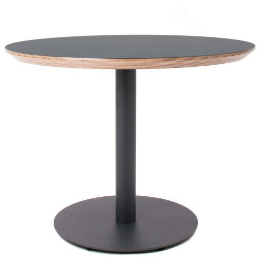 30536-r Tisch Stuhlfabrik Schnieder Gastronomie Tisch_12